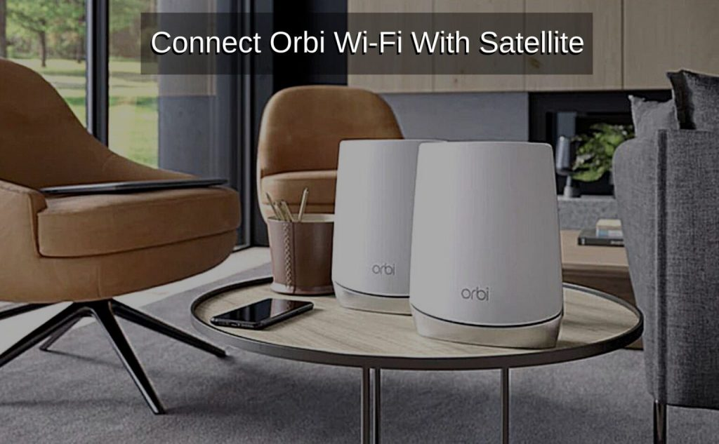 orbilogin.net, orbilogin.com, orbi router setup, orbi router login, orbilogin.net not working, orbilogin.com not working, orbi router login page, orbi wifi router setup, orbilogin.net not secure, netgear orbi router setup,